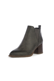 BC Footwear The Depth Bootie - Product Mini Image