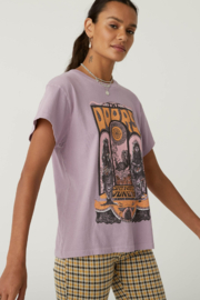Daydreamer  The Doors Concert Tee - Side cropped