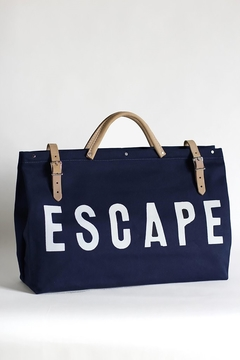 Forestbound The Escape Bag - Product List Image