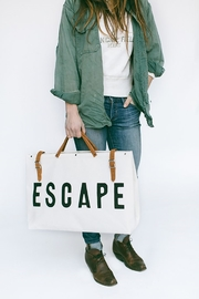 Forestbound The Escape Bag - Other