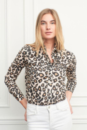 The Shirt Rochelle Behrens  The Essentials Icon Shirt - Product Mini Image