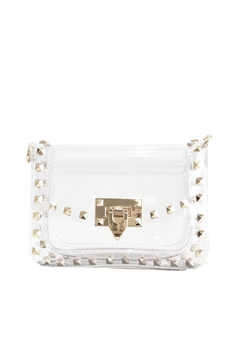 be clear handbags the everly - Product List Image