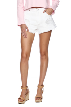The Fifth Label Go Outside Shorts - Product List Image