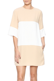 The Fifth Label Daydreaming Dress - Product Mini Image