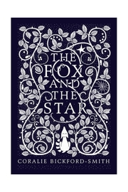 Penguin Books The Fox And-The-Star - Product Mini Image