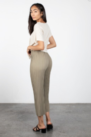 Mod Ref The Franklyn Pants - Product Mini Image