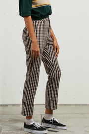 Volcom The Fronchickie Pants - Product Mini Image
