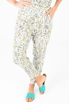 Smash  The Hattie Trouser - Product List Image