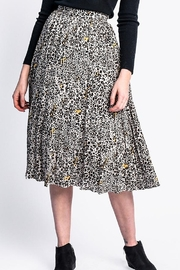Pink Martini The Haven Skirt - Front cropped