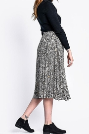 Pink Martini The Haven Skirt - Side cropped