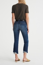AG Jeans The Jodi Crop - Other