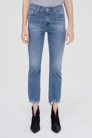 AG Jeans The Jodi Crop - Product Mini Image