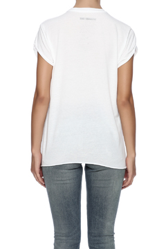 Shoptiques Product: Shell Phone Tee