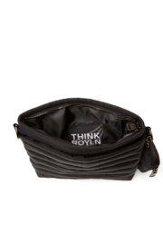 Think Royln The Liaison Bag - Back cropped