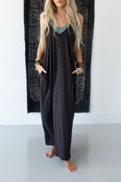 Shoptiques Product:  The Literally Perfect Maxi