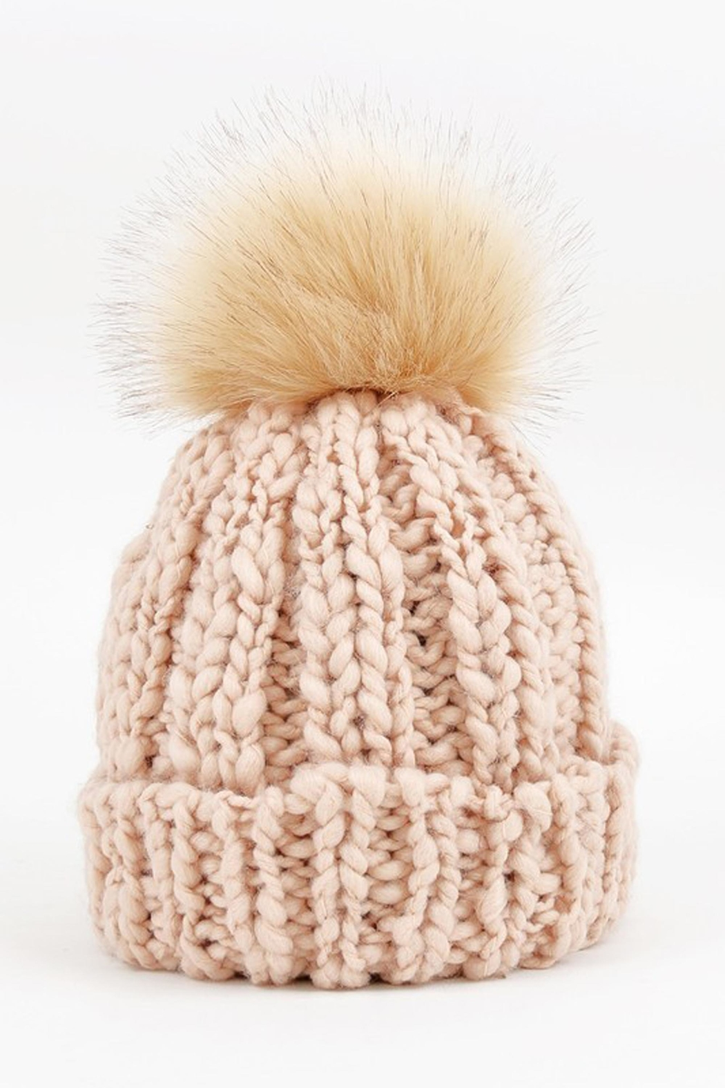 dfc652df4679d Urbanista The Louise Hat from Minneapolis by StyleTrolley — Shoptiques