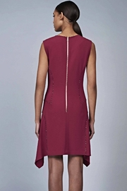 Kimora Lee Simmons The Madison Dress - Front full body