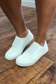 Very G The Mallory Sneaker - Product Mini Image