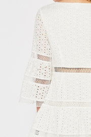 Entro The Marissa Eyelet - Other
