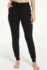Zsupply The Marled Jogger - Front cropped