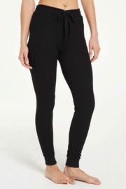 Zsupply The Marled Jogger - Side cropped