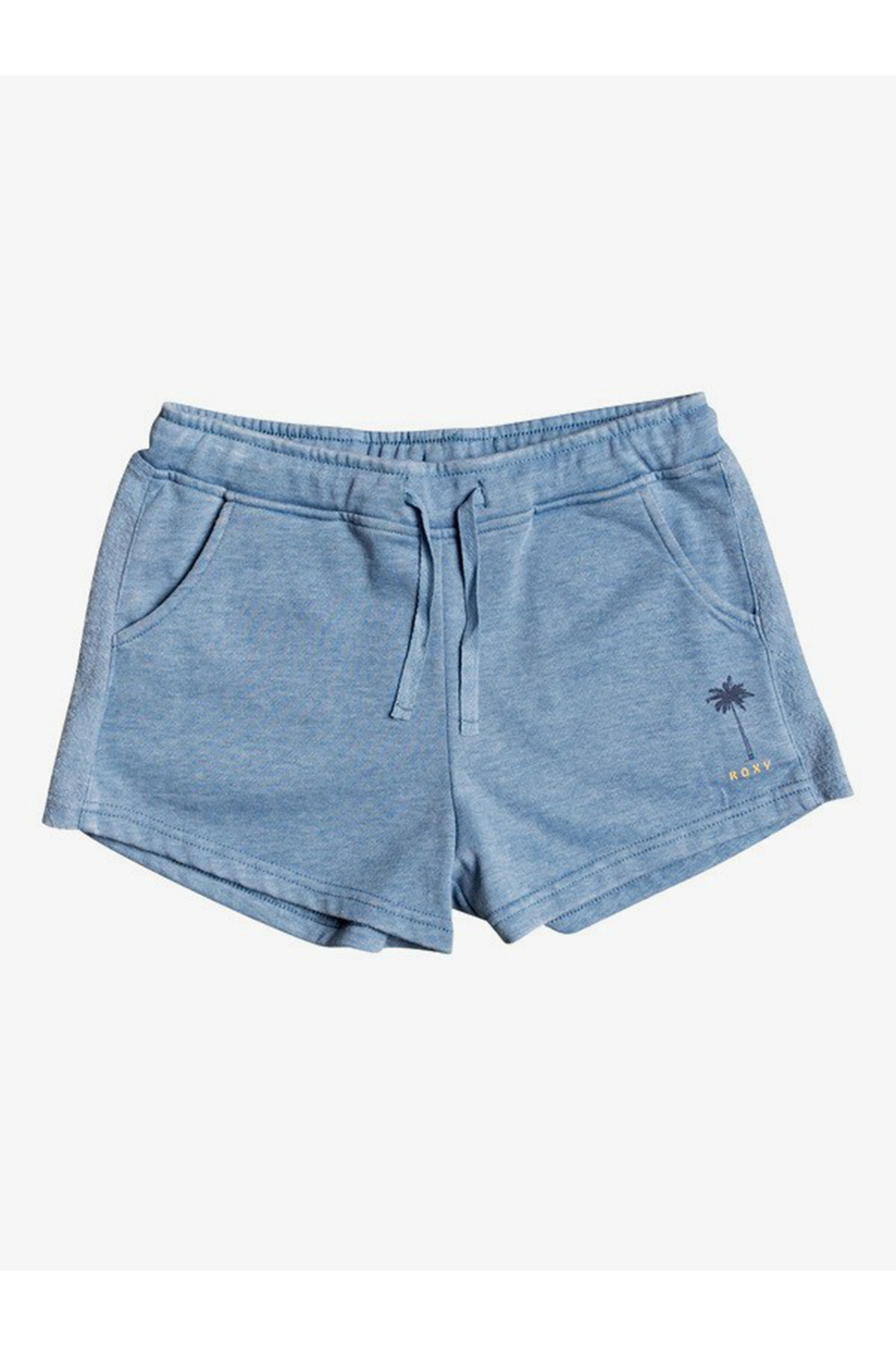 Roxy  The Middle B Shorts - Main Image