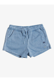 Roxy  The Middle B Shorts - Front cropped