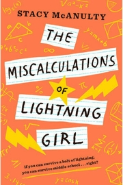 Penguin Books The Miscalculations Of... - Product Mini Image