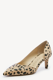 Sole Society The Mitzi Pump - Product Mini Image