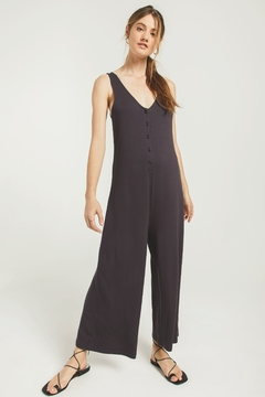 Shoptiques Product: The Mojave Jumpsuit