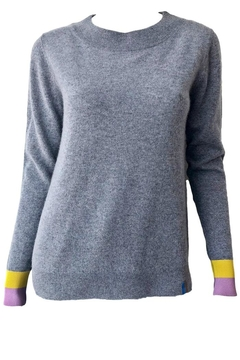 Shoptiques Product: The Moore Sweater