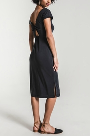 z supply The Muse Dress - Front full body
