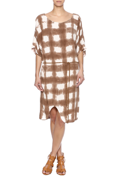 The Odells Odell Kimono Dress - Product List Image