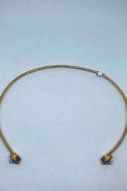 Abeja The Oria Choker - Product Mini Image