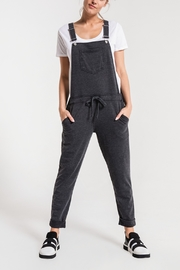 z supply The Overalls - Product Mini Image