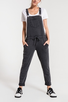 Shoptiques Product: The Overalls