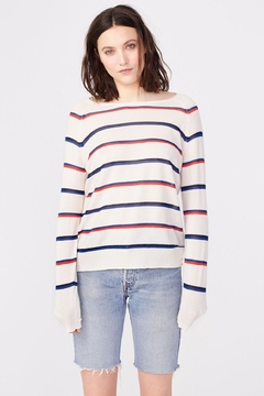 Kule The Penny Sweater - Product List Image