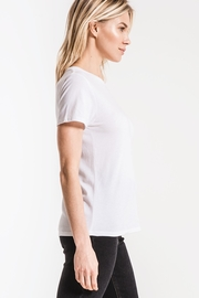 z supply The Perfect Crew - Side cropped
