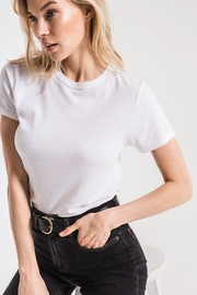 z supply The Perfect Crew - Back cropped