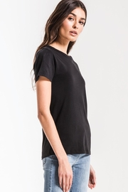 Zsupply The Perfect Crew - Front full body