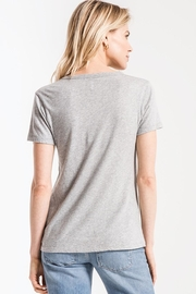 Zsupply The Perfect Crew - Side cropped