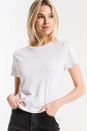 Zsupply The Perfect Crew - Front cropped