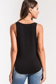 Zsupply The Perfect Tank - Front full body
