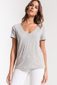 Zsupply The Perfect V-Neck - Product List Image