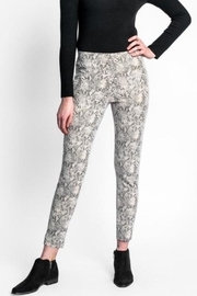 Pink Martini The Perry Pants - Product Mini Image