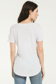 Zsupply The Pocket Tee - Side cropped