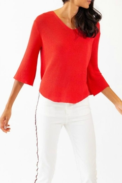 Shoptiques Product: The Provence Sweater