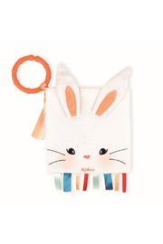 Kaloo The Rabbit In Love Activity Book - Product Mini Image