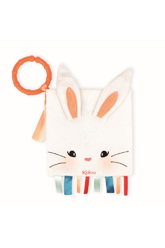 Kaloo The Rabbit In Love Activity Book - Product List Image
