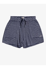Roxy  The Real Thing Cozy Shorts - Product Mini Image
